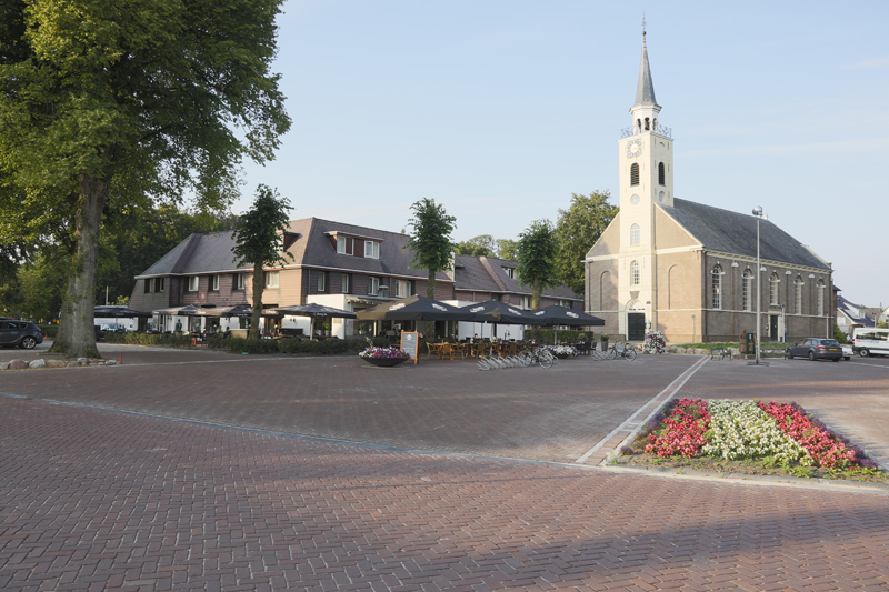 All-inclusive in Drenthe : NuWeg Exclusief: nuwegexclusief.nl/3-dagen-all-inclusive-in-drenthe
