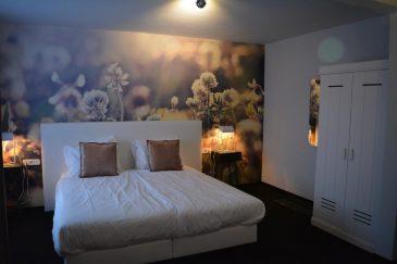 gezellig familiehotel sauerland